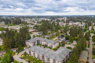 Photo 25: 407 2955 DIAMOND CRESCENT in Abbotsford: Abbotsford West Condo for sale : MLS®# R2458673