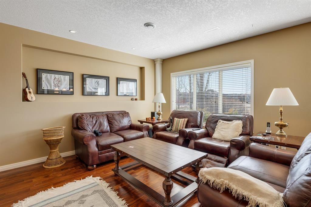 Photo 27: Photos: 3 Tuscany Glen Place NW in Calgary: Tuscany Detached for sale : MLS®# A1091362