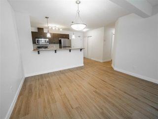 Photo 6: 122 1180 hyndman Road in Edmonton: Zone 35 Condo for sale : MLS®# E4227594