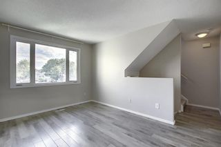Photo 16: 18 12 TEMPLEWOOD Drive NE in Calgary: Temple Row/Townhouse for sale : MLS®# A1021832