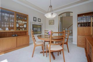 """Photo 13: 14391 17B Avenue in Surrey: Sunnyside Park Surrey House for sale in """"OCEAN BLUFF"""" (South Surrey White Rock)  : MLS®# R2389539"""