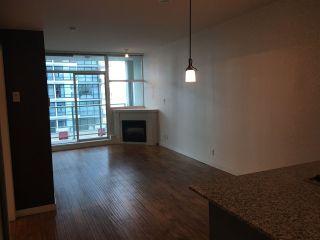 Photo 6: 507 168 E ESPLANADE in North Vancouver: Lower Lonsdale Condo for sale : MLS®# R2027127