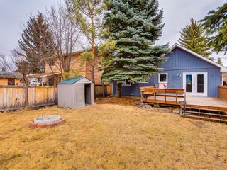 Photo 45: 15415 Deer Side Road SE in Calgary: Deer Run Detached for sale : MLS®# A1060815