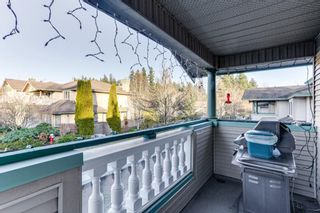 """Photo 27: 251 13888 70 Avenue in Surrey: East Newton Townhouse for sale in """"Chelsea Gardens"""" : MLS®# R2520708"""