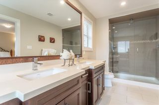 """Photo 13: 2331 CHARDONNAY Lane in Abbotsford: Aberdeen House for sale in """"PEPIN BROOK ESTATES & WINERY"""" : MLS®# R2365702"""