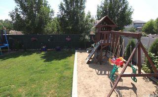 Photo 47: 2876 Sunninghill Crescent in Regina: Windsor Park Residential for sale : MLS®# SK720816
