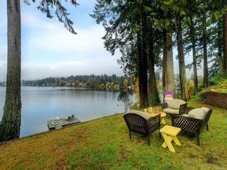 Photo 9: 2968 Leigh Pl in : La Langford Lake House for sale (Langford)  : MLS®# 860019
