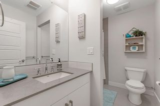 Photo 36: 11 Cranarch Rise SE in Calgary: Cranston Detached for sale : MLS®# A1061453