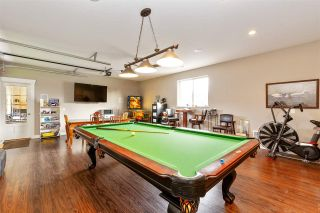 Photo 20: 10040 248 Street in Maple Ridge: Thornhill MR House for sale : MLS®# R2542552