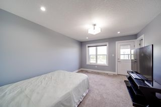 Photo 48: #7 1768 BOWNESS Wynd in Edmonton: Zone 55 Condo for sale : MLS®# E4247802