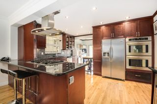 Photo 8: 8191 Hudson St in Vancouver: Marpole Home for sale ()  : MLS®# V1065236