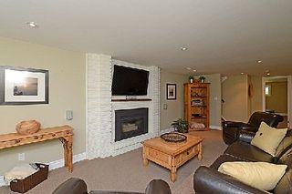 Photo 24: 5223 Broughton Crest in Burlington: Appleby House (Sidesplit 3) for sale : MLS®# W2925030