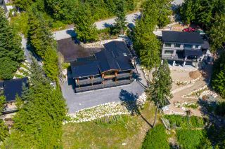 "Photo 25: 1024 GOAT RIDGE Drive: Britannia Beach House for sale in ""Britannia Beach"" (Squamish)  : MLS®# R2528236"
