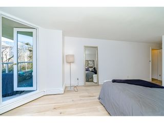 """Photo 13: 314 518 MOBERLY Road in Vancouver: False Creek Condo for sale in """"NEWPORT QUAY"""" (Vancouver West)  : MLS®# R2437240"""