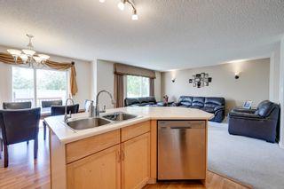 Photo 7: 1067 LEGER Boulevard in Edmonton: Zone 14 House for sale : MLS®# E4249340