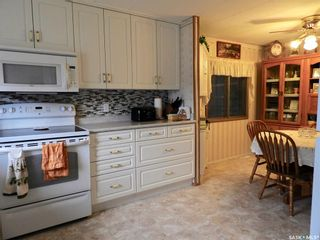 Photo 2: 209 Tiree Street in Colonsay: Residential for sale : MLS®# SK818444