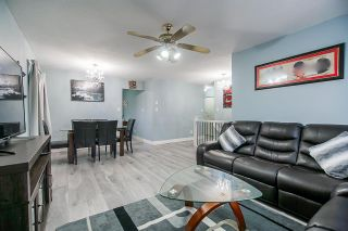 Photo 9: 20703 51B Avenue in Langley: Langley City House for sale : MLS®# R2523684