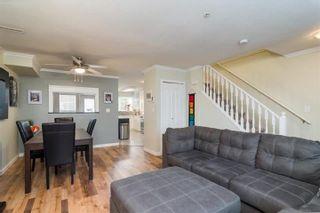 "Photo 5: 33 12449 191 Street in Pitt Meadows: Mid Meadows Townhouse for sale in ""Windsor Crossing"" : MLS®# R2352302"