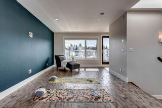Photo 30: 1924 27 Avenue SW in Calgary: South Calgary Semi Detached for sale : MLS®# A1097873