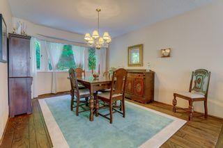 "Photo 6: 4284 MADELEY Road in North Vancouver: Upper Delbrook House for sale in ""Upper Delbrook"" : MLS®# R2415940"