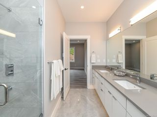 Photo 8: 3309 Harbourview Blvd in COURTENAY: CV Courtenay City House for sale (Comox Valley)  : MLS®# 820524