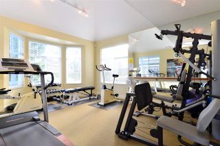"""Photo 20: 19 15450 ROSEMARY HEIGHTS Crescent in Surrey: Morgan Creek Townhouse for sale in """"Carrington"""" (South Surrey White Rock)  : MLS®# R2252052"""