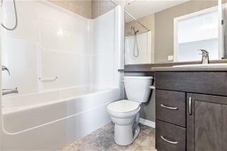 Photo 11: 8218 180 Avenue in Edmonton: Zone 28 House Half Duplex for sale : MLS®# E4253610