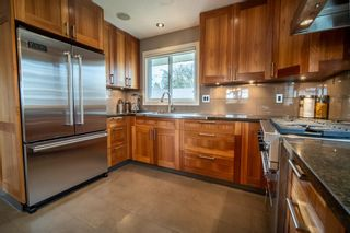 Photo 5: 3216 Lancaster Way SW in Calgary: Lakeview Detached for sale : MLS®# A1106512