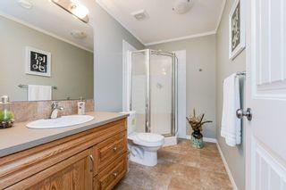 Photo 38: 57 WISTERIA Lane: Fort Saskatchewan House for sale : MLS®# E4245176