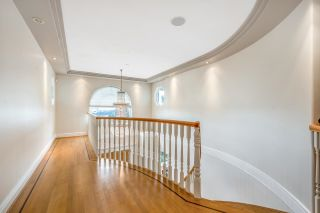 Photo 15: 2195 HARRISON Drive in Vancouver: Fraserview VE House for sale (Vancouver East)  : MLS®# R2610664
