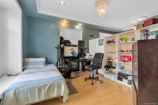 Photo 8: 5534 CLARENDON Street in Vancouver: Collingwood VE House for sale (Vancouver East)  : MLS®# R2535945