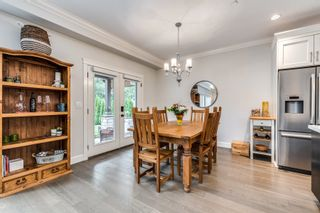 Photo 13: 24640 101 Avenue in Maple Ridge: Albion House for sale : MLS®# R2612447