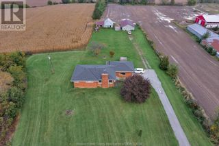 Photo 10: 3650 LAUZON ROAD in Windsor: Agriculture for sale : MLS®# 21019747