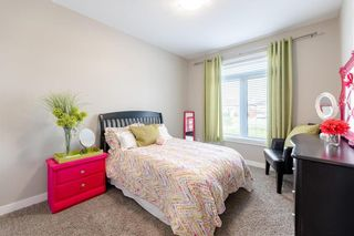 Photo 26: 37 Crystal Drive: Oakbank Residential for sale (R04)  : MLS®# 202119213
