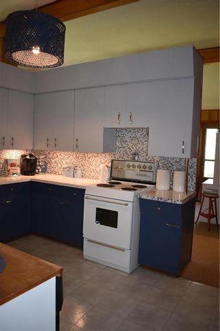 Photo 7: 104091 PTH 9 Highway in Sandy Hook: Residential for sale (R26)  : MLS®# 202012177