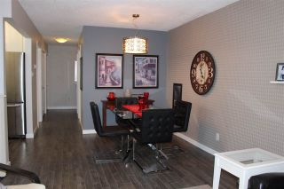 "Photo 10: 603 9280 SALISH Court in Burnaby: Sullivan Heights Condo for sale in ""EDGEWOOD PLACE"" (Burnaby North)  : MLS®# R2513329"