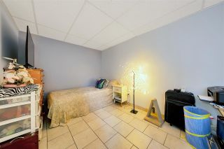 Photo 22: 2115 LONDON Street in New Westminster: Connaught Heights House for sale : MLS®# R2566850