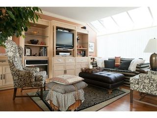 Photo 12: 45 2236 FOLKESTONE Way in West Vancouver: Panorama Village Home for sale ()  : MLS®# V1081969
