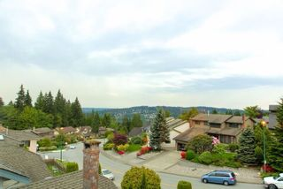 Photo 14: 1413 LANSDOWNE DRIVE in Coquitlam: Upper Eagle Ridge House for sale : MLS®# R2266665