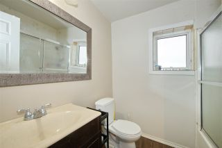 Photo 12: 7320 INVERNESS Street in Vancouver: South Vancouver House for sale (Vancouver East)  : MLS®# R2429721