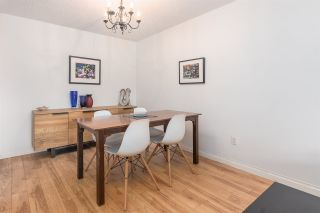 Photo 5: 205 2336 WALL Street in Vancouver: Hastings Condo for sale (Vancouver East)  : MLS®# R2192697