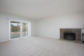 Photo 9: CLAIREMONT House for sale : 4 bedrooms : 7434 Ashford Pl in San Diego