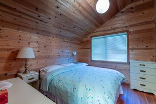 Photo 86: 230 Smith Rd in : GI Salt Spring House for sale (Gulf Islands)  : MLS®# 885042