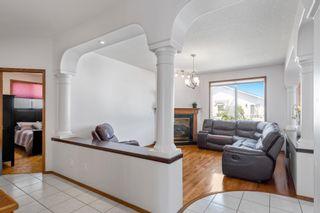 Photo 9: 15632 85 Street in Edmonton: Zone 28 House for sale : MLS®# E4253871