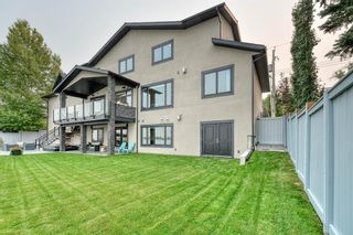 Photo 45: 865 East Chestermere Drive: Chestermere Detached for sale : MLS®# A1109304