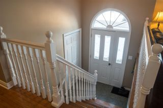 Photo 2: 1782 DRUMMOND in Kingston: 404-Kings County Residential for sale (Annapolis Valley)  : MLS®# 201906431