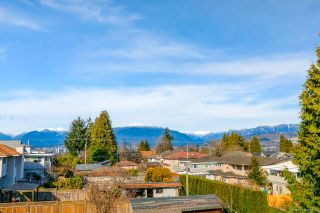 Photo 6: 6514 SELMA Avenue in Burnaby: Forest Glen BS Townhouse for sale (Burnaby South)  : MLS®# R2549174