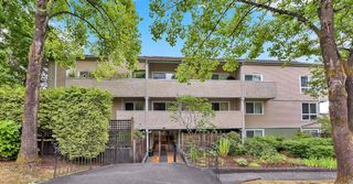 """Photo 28: 307 1006 CORNWALL Street in New Westminster: Uptown NW Condo for sale in """"KENWOOD COURT"""" : MLS®# R2615158"""