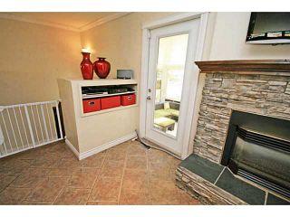 Photo 10: 36 LAKE PATRICIA Place SE in CALGARY: Lake Bonavista Residential Detached Single Family for sale (Calgary)  : MLS®# C3573087
