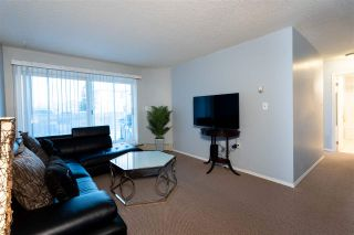 Photo 11: 116 15503 106 Street in Edmonton: Zone 27 Condo for sale : MLS®# E4223894